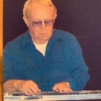 Mr. Robert D. Birdwell