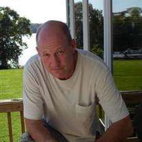 Gene  Stephen Harris