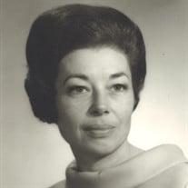 Claudia H. Clark