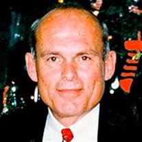 Dallas Reeves King