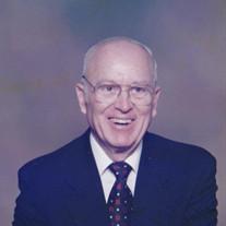 Emory Myron Brooks