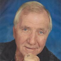 Dennis  J. Reisbich