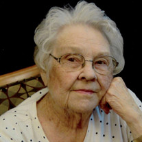 Dolores J. Mallinger