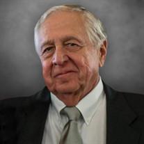 Robert Feight