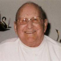 Harold  L. Shafer