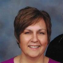Diane R. Lang