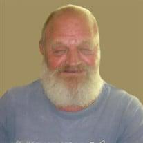 Randy Blevins