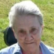 Linda  Sue Southard