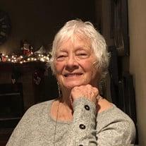 Barbara A. Ary