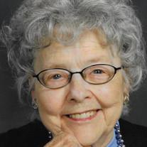 Norma Jean Pardieck