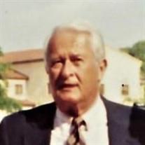 Robert E. Bellinger