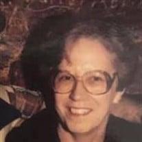 Mary Lou Galloway