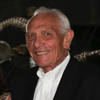 Robert H. Perry