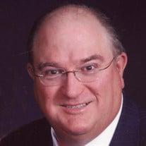 Danny Gene Lohmann