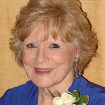 Betty Davis  Miles