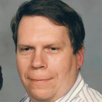 Steven M. Hallock