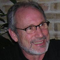 Thomas Alyn Davis