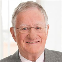 Lawrence Egerton, Jr.