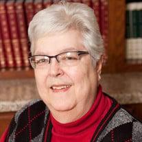 Debra  A.  Jacobson