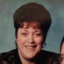 """Kathleen """"Kathy"""" Decker"""