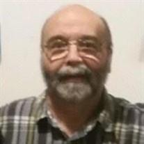 John A. Bartholomeo Sr.