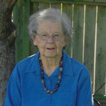 Dorothy Pauline Pollock