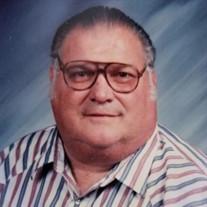 Charles  Robert  Crow