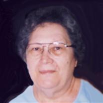 Phyllis Lou Hogan
