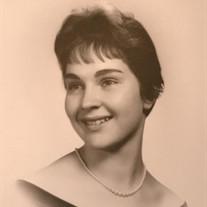 Margaret G. Treffinger