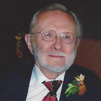 Duane Banman