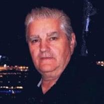 Thomas W. Famiglietti