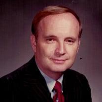 Bernard Gabriel Van Leeuwen