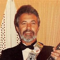 Karl Ray  Hunter, Jr.