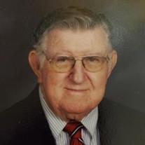 Charles Mason Heath