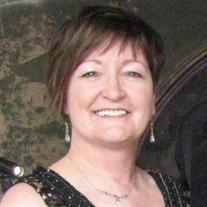 Dorothy Ficuciello