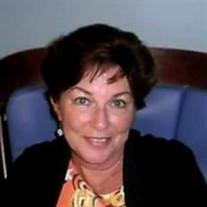 Patricia  Ann Yerkes