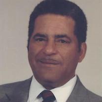 Joe L. Jones