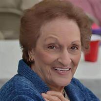 Marie  Rose Franzoi