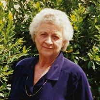 Louise E. Barnet