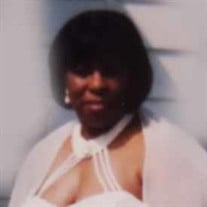 Mrs. Lorraine  Crowder