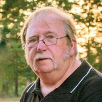 James E. Kelton