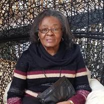 Mrs. Ethel L. Holloway