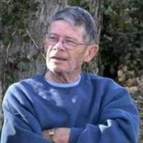 Darrell Wayne Wells