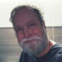 Joseph Edward Clark