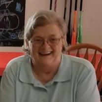 Kathleen A. Sieroslawski