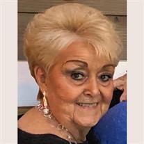 Sondra Sue Brunson