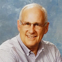 John E. Southwood
