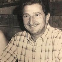 Ralph J. Liberatore