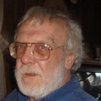 Mr. Alan S. Labendz