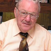 Robert  Eugene O'Conner